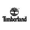 Idylle-Timberland-chaussures-logo