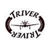 Idylle-Triver-Flight-chaussures-logo