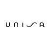 Idylle-Unisa-chaussures-logo