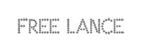Idylle-Free-Lance-logo