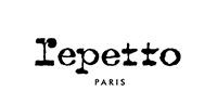 Idylle-Repetto-logo